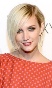 graduated bob hairstyles with fringe 10 stunning feathered bob hairstyles to inspire you