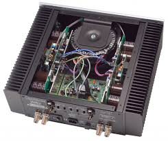 home theater cooling do electronics age audio emporium