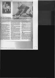 la mutuelle g ale si e social newspaper gerald r ford a special report the grand rapids press