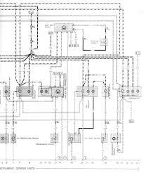 Porsche Cayenne Warning Lights - porsche 911 electrical diagrams 1965 1989