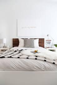 modern bedroom decorating ideas modern bedroom designs for goodly great modern bedroom design ideas