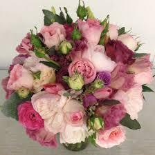 bride bouquets art of flowers lv