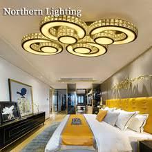 livingroom light popular flush light fitting buy cheap flush light fitting lots