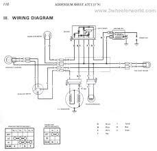 110 wiring dropot com