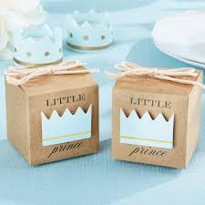 favor favor baby best 25 soap favors ideas on soap wedding favors