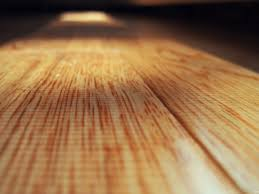 wood floor by sparkle photography on deviantart