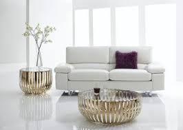 fashion home interiors houston contemporary furniture
