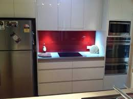 kitchenkraft blog kitchenkraft kitchen designers sydney