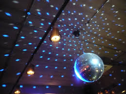 disco rental arapahoe rental