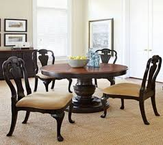 Macy S Dining Room Furniture Macy S Dining Room Furniture Belaire Dining Table Furniture In