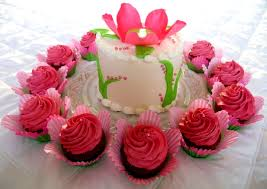 birthday flower cake beautiful birthday flowers pictures happy birthday flower images