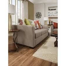 King Sleeper Sofa Bed by Furniture Using Comfy Simmons Sleeper Sofa For Home Furniture