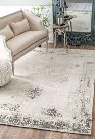 Ombre Runner Rug Area Rugs Amazing Jaipur Living Green Room Layered Rugs Layering
