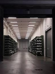illuminazione industriale led illuminazione industriale a led parma fidenza installazione