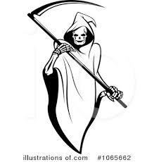 grim reaper clipart 1065662 illustration vector tradition sm