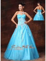 64 best prom dresses images on pinterest prom dresses 15 years