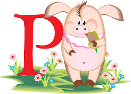 kids letter learning activities free preschool alphabetical