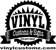 texas jeep stickers custom apparel frisco tx vinyl customz and signz