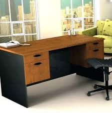 Cheap Office Desks Sydney Cheap Office Desks White Cheap Office Furniture Cheap Home Office