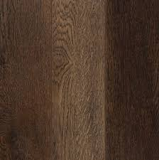 Floor And Decor Tempe by Aquaguard Ivory Smooth Laminate 12mm Floor And Decor Full Size Of