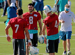 hyde5 why are dolphins interested in brady quinn