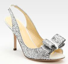 wedding shoes glitter wedding shoes that sparkle elevage events