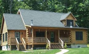 Best Modular Homes Prefab Log Homes Nc Best Cabin Cavareno Home Improvment Galleries