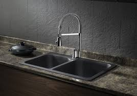 Sinks Kitchen Blanco by Kitchen Blanco Kitchen Sinks Regarding Leading Kitchen Sinks