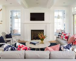 living room beach decorating ideas 1000 ideas about coastal living