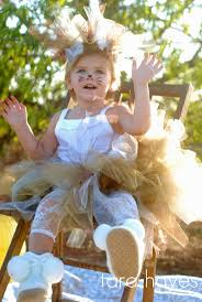 Baby Lion Costume 27 Best Holiday Baby Ideas Images On Pinterest Baby Ideas Baby