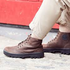 s palladium boots canada palladium boots s s and boots for city terrain