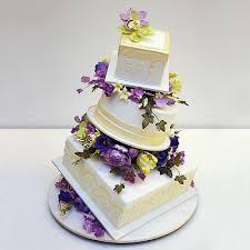 alice in wonderland wedding continued viva la violet