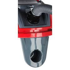 black u0026 decker wv1400 1800 watt wet and dry vacuum cleaner with
