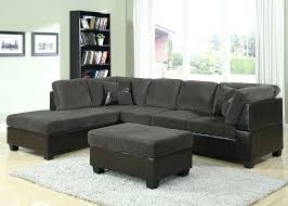 Cheap Sectional Sofas Toronto Cheap Sectional Sofas Theoneart Club