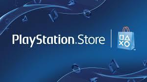 ps store black friday le offerte del playstation store per il black friday u2022 videogamer