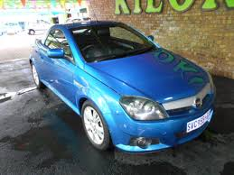 opel convertible 2005 opel tigra r 69 990 for sale kilokor motors
