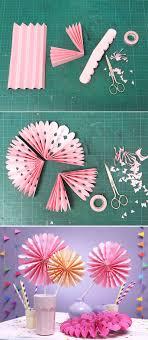 polterabend dekoration die besten 25 girlanden ideen auf girlande