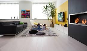 Balterio Laminate Flooring Why Choose Balterio I Underfloor Heating White Laminate Flooring