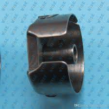 venda por atacado bc pf9076 pfaff 130 home máquina de costura