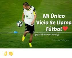 Futbol Memes - 25 best memes about iberdrola iberdrola memes