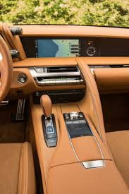 lexus spares usa 59 best car news images on pinterest news interiors and colour