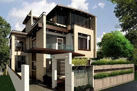Stone House Architect Magazine