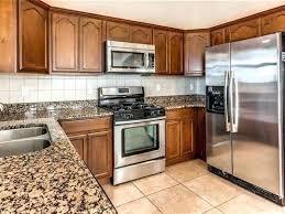 cabinets el paso tx wonderful kitchen cabinets el paso tx custom 24398 home design