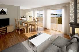 zuhause im gl ck wandgestaltung verwunderlich zuhause im glück wohnzimmer tata mastercraft