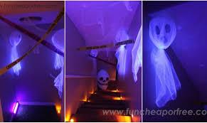 Halloween Light Decoration Ideas by Halloween Lighting Ideas 62nd Mpco Lamp U0026 Lightning