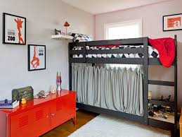 tween boy bedroom ideas tween boys bedroom ideas simple tween boy bedroom ideas girls