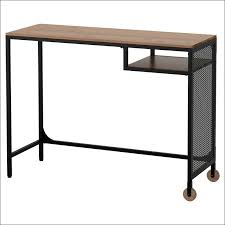 Desks For Small Spaces Ikea Furniture Awesome Ikea Table Tops Corner Office Desk Small Desk