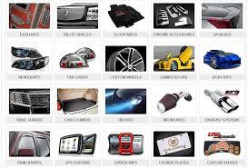 honda car accessories delta plus auto accessories dubai car accessories car parts