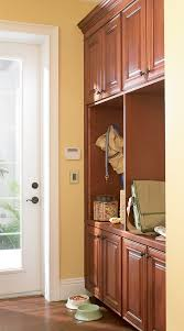 Timberlake Cabinets Reviews 18 Best Our Portfolio Select Cabinets Images On Pinterest