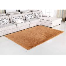 Area Rug Size For Living Room by Compare Prices On Rug Dining Room Online Shopping Buy Low Price
